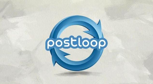 PostLoop Review and Earnings Proof