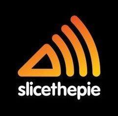 SliceThePie