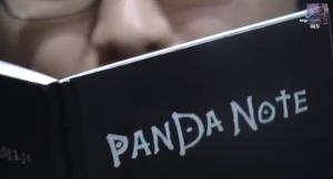 rp_Panda-Note-300x162.png