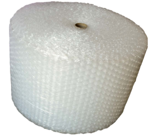 Amazon FBA Bubble Wrap