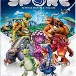 6 Fun Games Like Spore