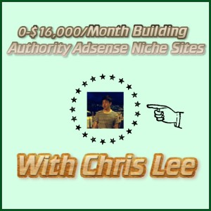Interview With Chris Lee Thumbnail