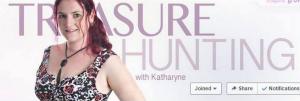 Katharyne