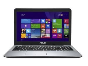 ASUS F555LA-AS51 Laptop