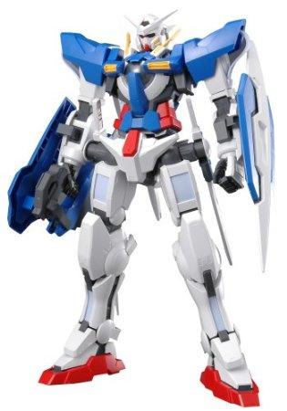 Gundam Exia 1-60