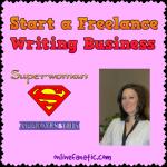 Online-Essay-Writing-Services-UK-Writers.jpg