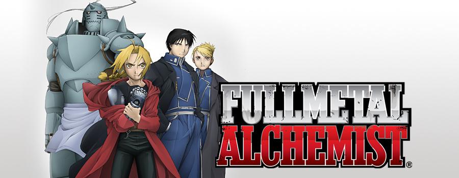 15 Anime Like Full Metal Alchemist: Brotherhood [Must Watch!]