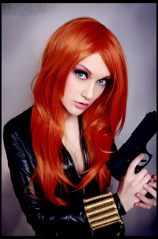 Black Widow 11