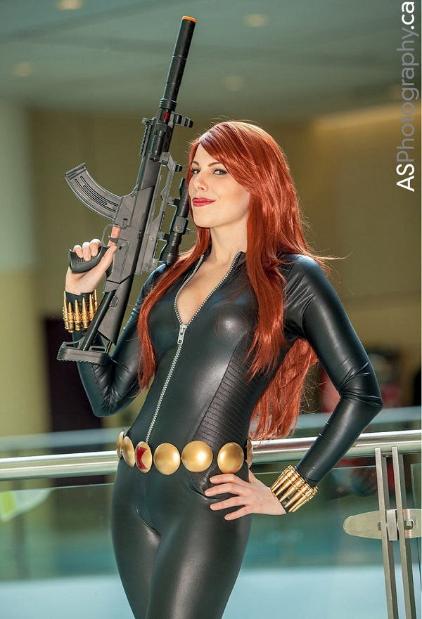 Black Widow 19
