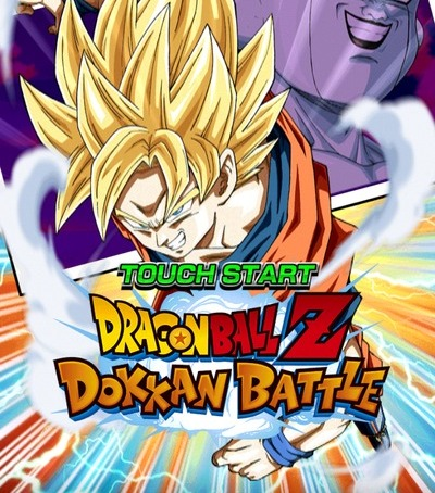 DGZ Dokkan Battle Guide and Tips