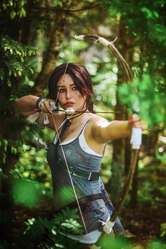 Lara 10