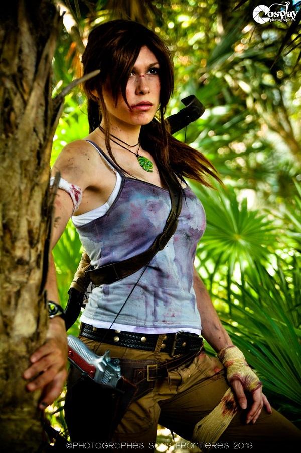 Lara 18
