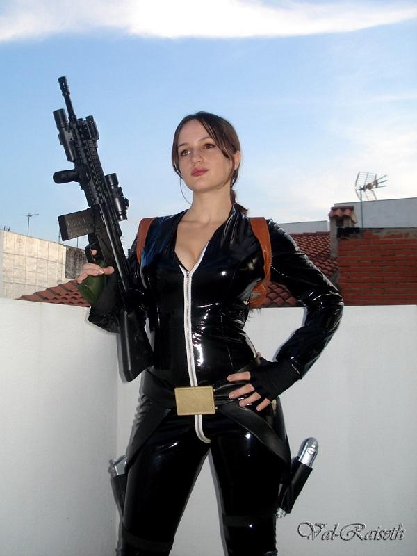 Lara 5