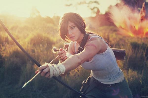 Lara 6