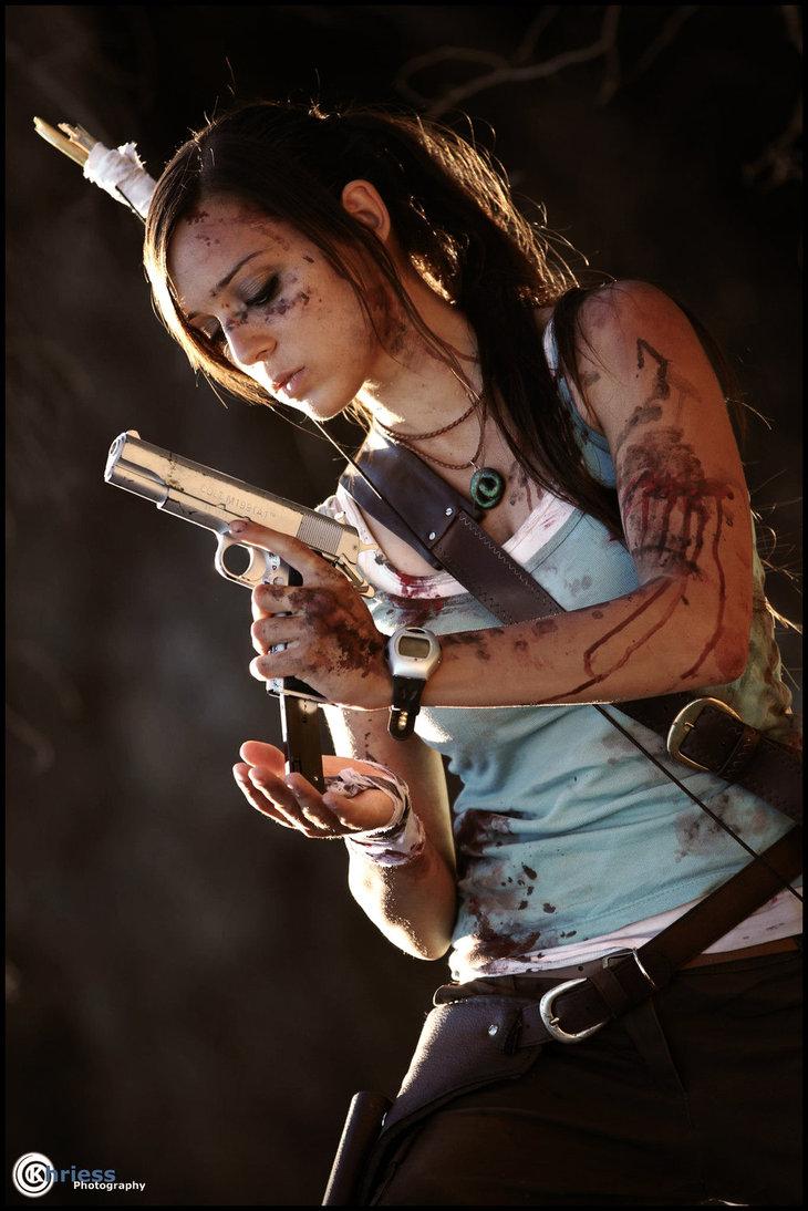 Lara 9
