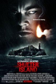 Movies Like Shutter Island