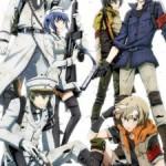 8 Anime Like Aoharu x Kikanjuu