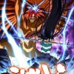 6 Anime Like Ushio to Tora [Recommendations]