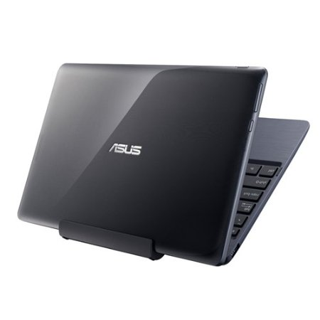 Asus T100 Laptop