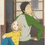 9 Anime Like Bunny Drop[Usagi Drop] [Recommendations]