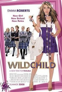Movies Like Wild Child
