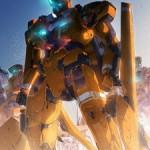 7 Anime Like Aldnoah.Zero [Recommendations]