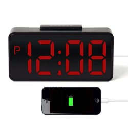 Hito Clock 2