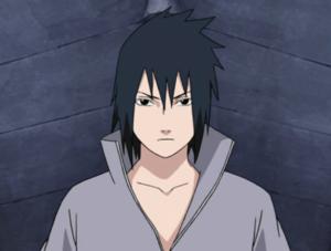Top 10 Best Memorable Naruto Naruto Shippuden Quotes Online Fanatic