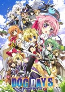 Anime-Like-Dog-Days