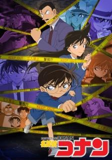 8 Anime Like Boku Dake Ga Inai Machi ERASED Recommendation