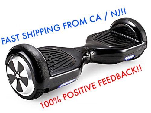 Astroboard Hoverboard