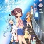 8 Anime Like Celestial Method [Sora no Method] Recommendations