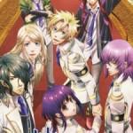 7 Anime Like Kamigami no Asobi [Recommendations]