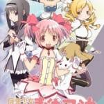 7 Anime Like Puella Magi Madoka Magica [Recommendations]