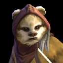 SWGOH Ewok Scout Review S