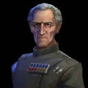 SWGOH Grand Moff Tarkin Review S