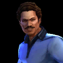 SWGOH Lando Calrissian Review S