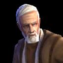 SWGOH Obi-Wan Kenobi Old Ben Review S