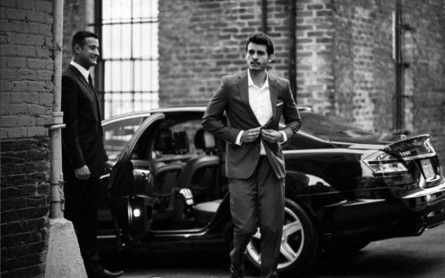 Uber Promo Code - Free Ride