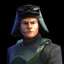 General Veers
