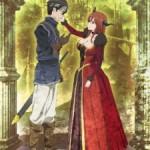 7 Anime Like Maoyu – Archenemy & Hero [Maoyuu Maou Yuusha]