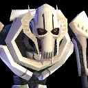 SWGOH General Grievous Review S
