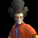SWGOH Nute Gunray Review S