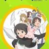 7 Anime Like Servant x Service