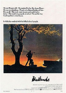 220px-Badlands_movie_poster