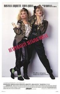 220px-Desperately_Seeking_Susan_movie_poster