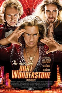 220px-Incredible-Burt-Wonderstone-Poster