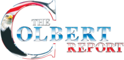 250px-Colbert_Report_logo