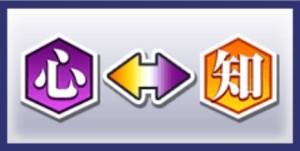 Bleach Brave Souls Attribute Advantage 2