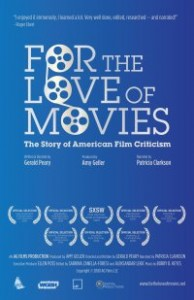 For_the_Love_of_Movies
